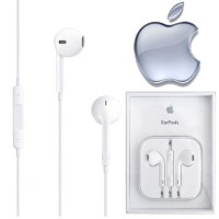HANDS FREE EAR POD IPhone 5 6 6plus 7 Limited