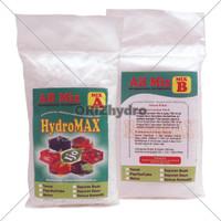 Harga nutrisi hidroponik abmix hydromax semua   Pembandingharga.com