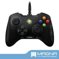 Razer Sabertooth - Elite Gaming Controller