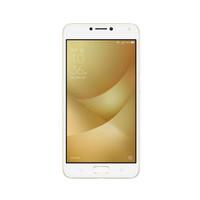 Handphone / HP Asus Zenfone 4 Max Pro ZC554KL [RAM 3GB / Internal 32GB