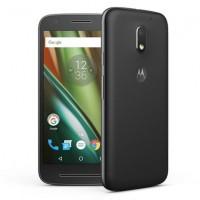 Handphone / HP Motorola Moto E3 Power [RAM 2GB / Internal 16GB]