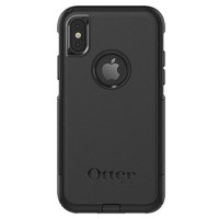 harga Otterbox Commuter Case For Iphone X - Black Tokopedia.com