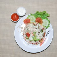 Harga roti maryam roti cane canai konde   Hargalu.com