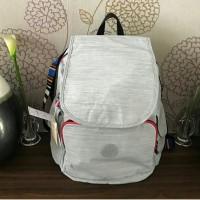 Backpack Kipling Citypack Original 100%