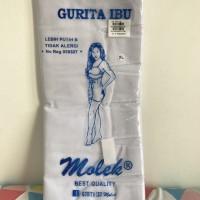 Harga Gurita Ibu Melahirkan Travelbon.com
