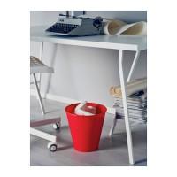 IKEA Tempat Sampah Tong Sampah / FNISS Waste Bin [ RJK03 ]