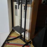 harga Murah!! High Quality Stand Tv/bracket Tv Standing 32
