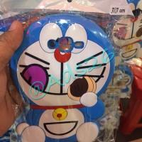 harga Case 4d Doraemon Samsung Galaxy J7 Core 2017/karakter/soft/3d/dorayaki Tokopedia.com