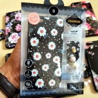 harga Samsung J7 Pro Cath Kidston Ring Stand Case Casing Cover Gambar Bunga Tokopedia.com