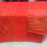 harga Songket Sadum Tarutung Ss 203 Tokopedia.com