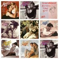 Top 700 Lagu Golden Memories Love Songs Chapter 1 MP3 320kbps & fd 8gb