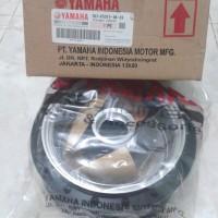Tromol Belakang 1S7 Yamaha Jupiter MX / Z / Z1 / Vega ZR / Vega R New