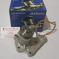 harga Water Pump Waterpump Suzuki Carry 1000cc Tokopedia.com