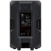 harga  Speaker Aktif Yamaha Dbr15 / Yamaha Dbr 15 / Dbr-15 Tokopedia.com