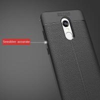 harga Case Leather Autofocus Xiaomi Redmi Note 4 Snapdragon Experience Tokopedia.com