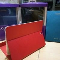 harga Flipcover Samsung Galaxy Tab S3 9.7 Sm-t820 Flip Case Book Case Tokopedia.com