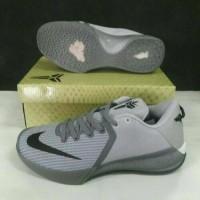 Sepatu Cowok Nike Kobe Premium Import Vietnam