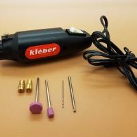 harga Mini Drill / Grinder / Mini Rotary 12000rpm 12v Dc Kst 1198 Tokopedia.com