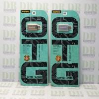 harga Usb C To Usb Otg Plug For Smartphone/android Tablet/mac Tokopedia.com