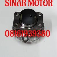 harga Bearing Belakang Hrv Honda Japan Tokopedia.com