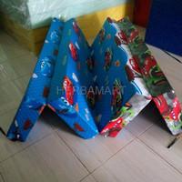 Harga kasur lipat 200 90 | Pembandingharga.com