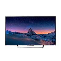harga Sony Kdl 65x7000e Tv Led [65 Inch] Tokopedia.com