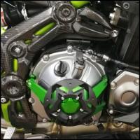 harga Engine Guard Kawasaki Z900 2017  Tokopedia.com