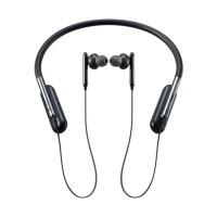 Samsung U Flex Bluetooth Wireless In-ear Flexible Headphones BLACK