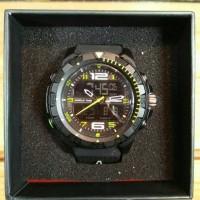 harga Jam Eiger - 91000 3358002 Baitou Watch.gry - Jam Tangan Tokopedia.com