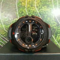 harga Jam Eiger - 91000 3367002 Makalo Watch.gry - Jam Tangan Tokopedia.com