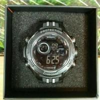 harga Jam Eiger - 91000 3365001 Pilatus Watch Blk - Jam Tangan Tokopedia.com