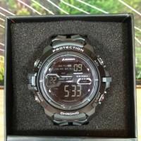 harga Jam Eiger - 91000 3359001 Bernese Watch - Jam Tangan Tokopedia.com