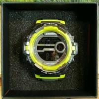 harga Jam Eiger - 91000 3366001 Manaslu Watch.gre - Jam Tangan Tokopedia.com