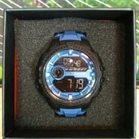 harga Jam Eiger - 91000 3367001 Makalo Watch.blu - Jam Tangan Tokopedia.com