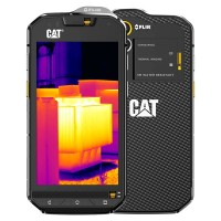 harga Caterpillar Cat S60 32gb Ram 3gb - New - Bnib - 100% Ori Tokopedia.com