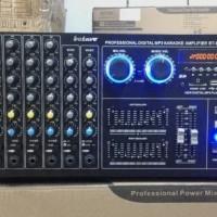 harga Amplifier Karaoke Betavo Bt-8000 6ch Amply Mixer Murah Bagus Tokopedia.com