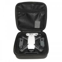 Mini waterproof PU Storage Bag for DJI Spark