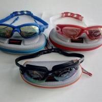 Kacamata Renang Speedo LX1000 Anti Fog