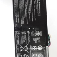 "Original Baterai Acer Aspire S7 13.3"", S7-391 S7-191-53314 ultra book"
