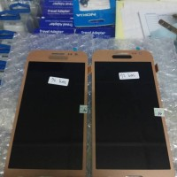 LCD 1SET SAMSUNG GALAXY J2 J2 2015 J200 J200G J200F ORIGINAL GOLD