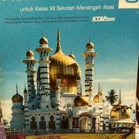 Harga Buku Agama Islam SMA 3 Xll | WIKIPRICE INDONESIA