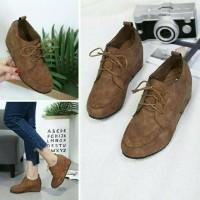 Sepatu Monna Vania 998-169