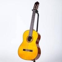 Accoustic Guitar Yamaha CG142S / CG 142 S Natural