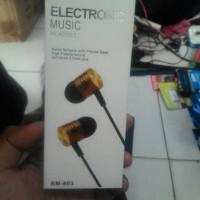 Harga elektronik headset   WIKIPRICE INDONESIA