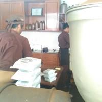 Jual Kopi Aroma Bandung Toraja Murah