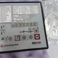 woodward easygen 320 wa08129987288
