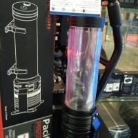 Thermaltake Pacific PR22-D5 Silent Kit Reservoir Pump Combo
