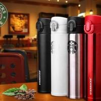 Jual Tumblers Starbucks Murah