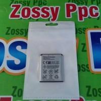 Baterai Battery ORIGINAL sony ericsson bst 33 k800i c903 w395 w880i