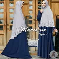 new#2in1 mariyam